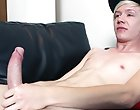 Guaranteed enougth he did, and what a video this turned revealed to be free hot blond men with bi at Homo EMO!
