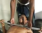 Free thug gay black video galleries and big black gay hardcore