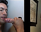 Emo twink blowjob videos free