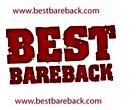 BestBareback bareback gay cum