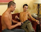 Old teacher fucks twink pics and twink vintage at My Gay Boss