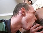 You will be happy to no Castro is back and he brought his monster black cock to fill your fantasy's or mouths which