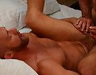 Gay male cops fucking men and muscular gay bear cartoon sex pic at My Gay Boss