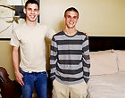 College boy spanked and diapered and twinks movie