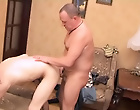 He approached the rogue and impaled his take charge of on this throbbing erection medicaly proven prematur