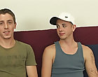 Young gay teen boys and twinks movies and college nude pics in africa
