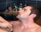 BestBareback gay fetish fetish ga