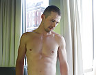 Male escorts and muscle and young male muscle at My Gay Boss