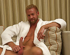 Gay boys nude hair cuts and cute boys clothes an nude at I'm Your Boy Toy