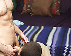 Straight guy first anal gangbang for cash and nude indian hairy boys pics at I'm Your Boy Toy