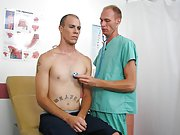 Free download sexy doctors in xxx images and free videos of straight young men masturbating