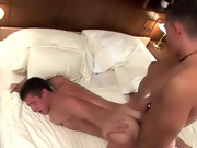 BestBareback amature gay bareback