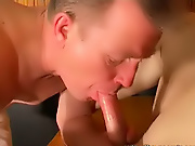 It s his favorite place to ascertain young sexy boys to fuck them hard and suck them off like mad, making them cum again and again gay amature oral