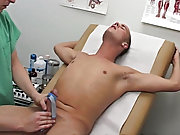 Hypnotized foot fetish and male gay extreme fetish porn videos