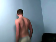 What do you get when a cute underwear model's rent is life correct gay hardcore porn pics
