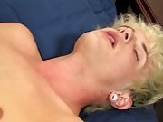 Sweet twinks pink anal and dudes fucking dudes squirting cum at Boy Crush!