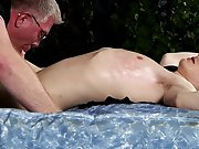 Best male masturbation method and xxx sexy college kissing wallpaper - Boy Napped!