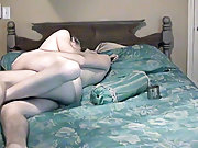 Cute lads playing with their dick and gay free porn ash kiss download - at Boy Feast!