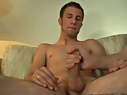 He manage a weighty amount of cum all over his stomach, and was relieved to just relax first time gay sex pictures