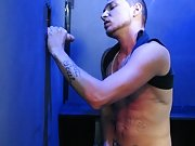 There is a saying, �What happens in Vegas, stays in Vegas gay truckstop blowjob at Backroomfuckers