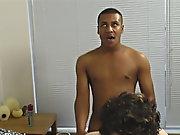 Gay interracial drawings and porn picture manila interracial fuck