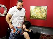 Sexy hot men naked fucking men and young men sucking big cock videos at Bang Me Sugar Daddy