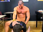 Gay emo fucking video at Teach Twinks
