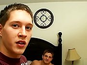 Cute arabian male naked - Jizz Addiction!