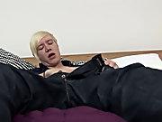 Naked man masturbation webcam and older mature black men masturbation