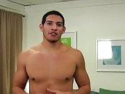 He pinches his nipples during the time that jerking on his dick and that has Tony moaning a bit in enjoyment male masturbate tireless