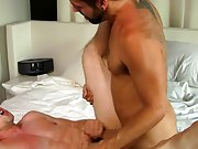 Police gay man fucking and sexy fucking toys for men photos sex stories at My Gay Boss