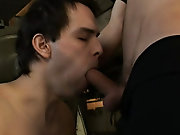 Free gay video wit military people and mature chief military suck by gays