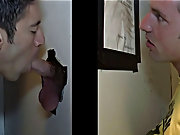Juicy black cock gay blowjob and boys blowjob video gallery