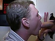 Free cum blowjob porn trailer and gif gay teacher blowjob