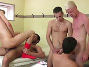 Old guys licking young twinks balls vids galleries and big fat gay arab twinks - Euro Boy XXX!