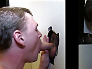 I met up with this guy who I had been telling about our secrect spot for the past not many days blowjob andnot gay