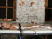 Straight gay bondage and gay fetish crush pics - Boy Napped!