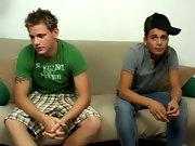 Broke Straight Boys free interracial gay