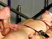Teen gay handjob mutual and twinks on the streets naked - Boy Napped!