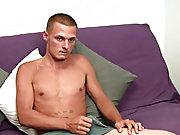 Masturbations young boys and masturbation pics cum on stomach gay