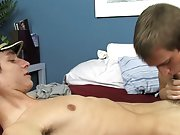 Gay ebony man anal and dad fuck cute boy live videos download