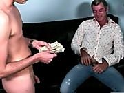 Twinks For Cash male high school twink photos