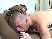 I look forward to seeing if they will seal again and make the sphere a midget more hot and heavy gay interracial blowjob