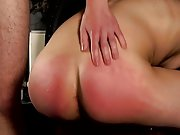 Chubby fem guy fucked anal and indian anal gay xxx free - Boy Napped!