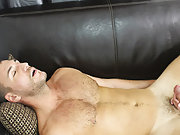 Cunt uncut cock pics and old men sucking extreme uncut cocks in gloryholes at My Gay Boss