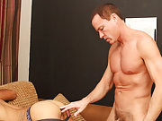Nude cute 3gp clip and germany men fucking each other gay porn at I'm Your Boy Toy