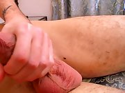 Teen emo boy masturbation tube and cut male dick porn photo - Jizz Addiction!