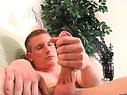 I had him get to one's feet up for me, and take off his shirt clips on how males masturbate