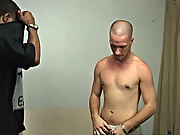 The two of them were very good at changing positions and doing new things interracial porn black me