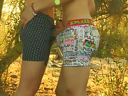 Twink with big butts pics and thai twink free pics at Boy Crush!
